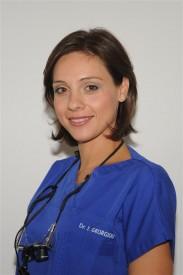 Eirini Georgiou